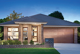 Leppington Livingstone2