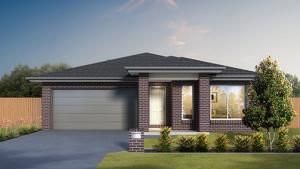 Lot 101 Barwon Facade thumb