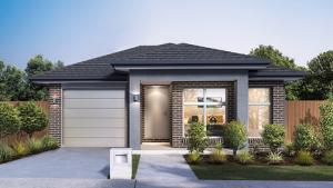 Lot 3421 Calderwood Avenue Facade thumb 1